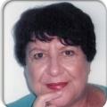 כרמלה קלדרון