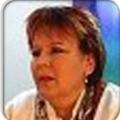 אמילי פרידמן