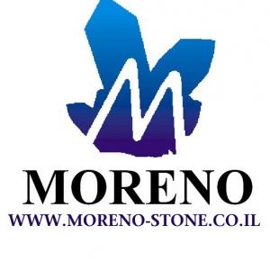 מורנו
