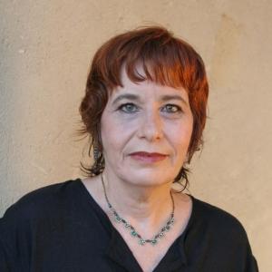 רות אהרוני