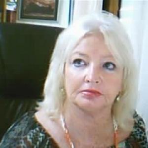 ליויה רוזנצוויג